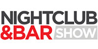 Nightclub and Bar Show
